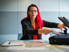 Ongeloof over verkiezingsuitslag: 'Blijkbaar vindt de rest van Nederland de toeslagenaffaire niet zo belangrijk'