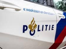 29-jarige Rotterdammer aangehouden voor betrokkenheid bij omkopen politiemol Orm K.