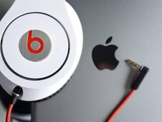 """""""Apple Music heeft 15 miljoen gebruikers, maar de helft wil niet verlengen"""""""