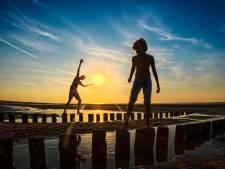 Personeelstekort nekt plan zomerzorgpunt West-Zeeuws-Vlaamse kust