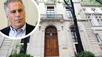 """Wat zich afspeelde achter de façades van Epsteins huizen: """"Het waren paleizen van pijn"""""""
