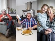Van cappuccino tot pannenkoek: een ode aan de verpleging