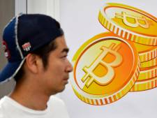 Waakhond Hongkong blokkeert cryptobeursgang