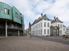 Van muziekverenigingen tot theater, Zutphen verdeelt al zo'n 7,5e ton aan coronacompensatie
