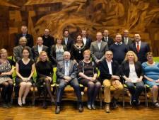 Politieke crisis in Loon op Zand: positie CDA-wethouder Grootswagers lijkt onhoudbaar