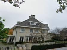 Tilburg telt veel meer huizen van 1 miljoen euro, bijna nergens is groei zo groot