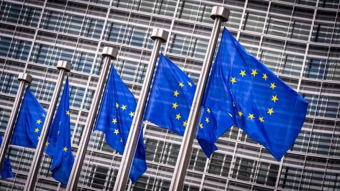 Europa kan antitrustonderzoek beginnen als bedrijven uit EU verdwijnen