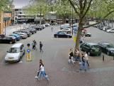 Verbroedering op de Osse parkeerplaats: tijd over? Geef je ticket maar door!
