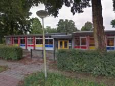 Basisschool De Ladder twijfelt over verhuizing naar nieuw dorpshuis in Maarn