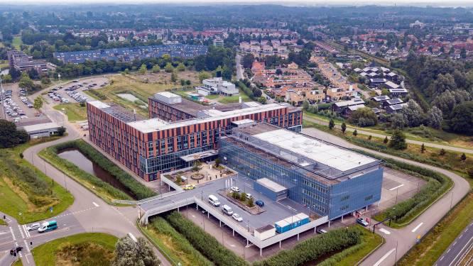 Drie verloskundigen ontslagen na 'onprofessioneel gedrag', zwangeren in Zutphen vol vragen