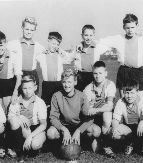Waarom roemruchte voetbalclub VIOS ook met ganzenbord succesvol was: 'Reken maar dat je wilde winnen'