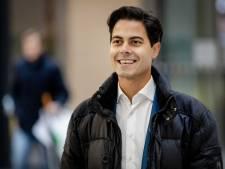 Meerderheid Tweede Kamer: 'Elfstedentocht moet kunnen, zonder al te veel publiek'