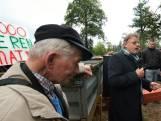 Gedeputeerde Drenth stelt Winterswijkse boeren gerust: 'Saneren rond natuurgebied onzin'