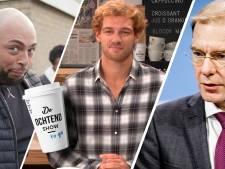Toeslagenaffaire Belastingdienst en documentaire 'Ik Ben Influencer' in Ochtend Show to go