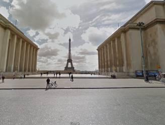 Drie Luikenaars opgepakt nadat politie in Parijs sporen van explosieven vindt in koffer