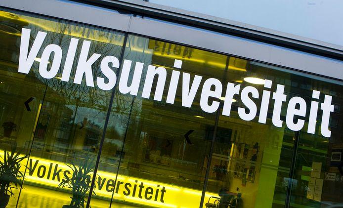 Nederland telt ruim zeventig volksuniversiteiten. Als het aan de Seniorenraad Meierijstad ligt, krijgt deze gemeente er ook een.