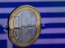 """L'adhésion à l'euro est """"irrévocable"""", rappelle la Commission"""