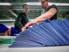 'Gratis' WOZ-bureaus kosten Utrechtse belastingbetaler 500.000 euro