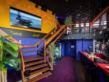 De bioscoop in Steenwijk is weer helemaal klaar voor de toekomst: 'Voor deze luxe willen mensen een stukje rijden'