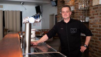 """Taverne De Cluyse moet heropening uitstellen door coronadreiging: """"Net zware investeringen gedaan"""""""