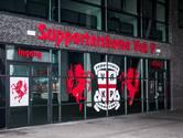 Analyse inval Vak-P: 'Autoriteiten moeten met billen bloot'