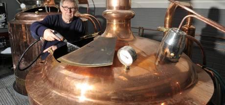 Bierbrouwer Cor Brons stopt nu echt