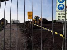 Zware vervuiling Bult van Pars in Klundert: valt er wat te claimen?