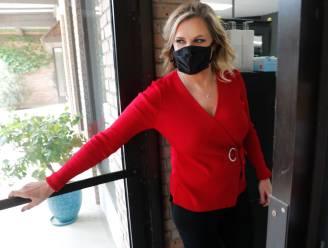 Amerikaanse kapster negeert lockdownmaatregelen en weigert salon te sluiten: zeven dagen cel