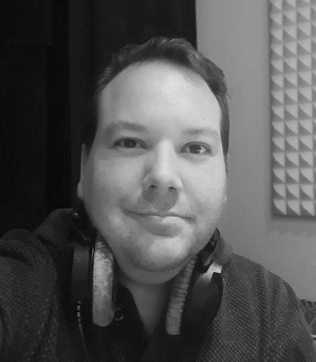 Un animateur radio namurois perd la vie tragiquement
