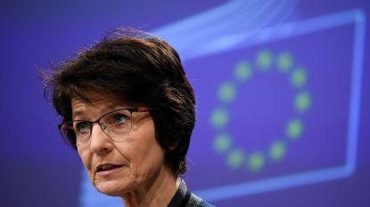 Geen nieuw compromis bereikt rond werkloosheidsuitkeringen EU-werknemers