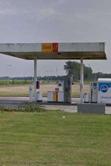 Man (27) die verdacht wordt van stelen 2800 liter brandstof op Urk durft niet te praten: 'Mijn gezin wordt bedreigd'