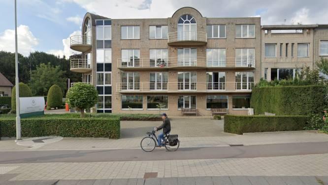 2 personeelsleden in woonzorgcentrum Boterlaarhof testen positief, teller loopt op naar 24 besmettingen