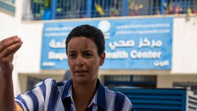 Kitir maakt 4,5 miljoen euro extra vrij voor Palestijnse vluchtelingen