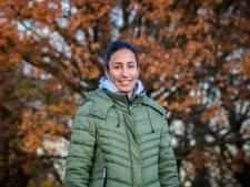 De nieuwe coach van Kiki Bertens komt uit Culemborg: 'Ik kan haar ook aanpakken'