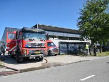 Directeur baalt dat brandweer weer naar Fire-Up moest: 'Maar onze procedures werken dus wel'