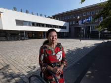 Bibliotheek Veldhoven kijkt vooruit na schrappen bezuiniging: 'Ik maakte me echt zorgen over de continuïteit'
