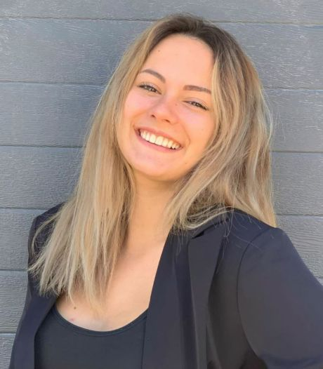 Accusée de racisme, la fille de Jean-Pierre Pernaut s'explique