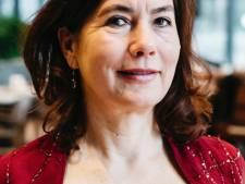 Merel Huizinga verkozen tot Amsterdammer van het Jaar 2019