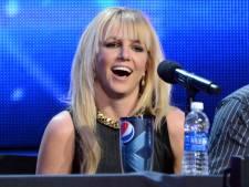 Curator Jodi Montgomery: 'Britney wil dat ik aanblijf'