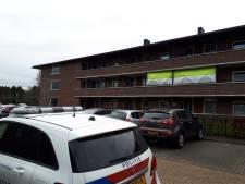 Verdachte (29) van doden vriendin (24) uit Didam blijft twee weken langer vastzitten