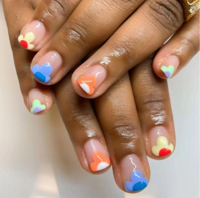 Instagram/@tough.as.nails