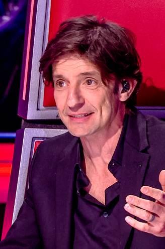 """Oercoach Koen Wauters ontleedt het succes van 'The Voice': """"Het team schuimt vrije podia en het internet af op zoek naar talent"""""""