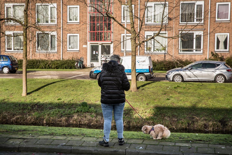 1240?appId=93a17a8fd81db0de025c8abd1cca1279&quality=0 - Arme mensen zoals in Moerwijk gaan zes jaar eerder dood – de Volkskrant