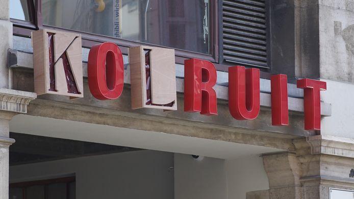 Het Gentse kunstencentrum Vooruit tekende eerder ook verzet aan tegen de nieuwe naam van de socialisten, maar besloot uiteindelijk zelf een andere naam te zoeken. Als protest ging ze even door het leven als 'Kolruit'.