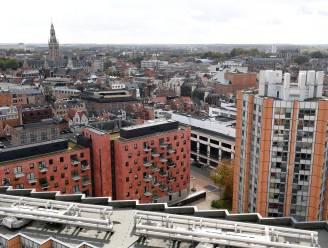 Vlaamse Stadsmonitor deelt rapporten uit aan steden en gemeenten: ontdek hier hoe de Leuvenaars hun stadsbestuur beoordeelden