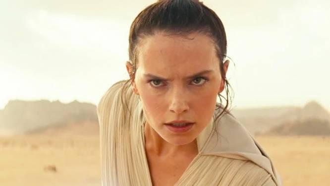 """Script van nieuwe 'Star Wars'-film bijna verkocht via eBay: """"Poetsvrouw vond het onder bed van acteur"""""""