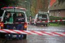 In Nederland werd in 2014 een lid van de sekte veroordeeld tot zes jaar cel, omdat hij een voormalig lid van de orde had neergestoken in Laren.