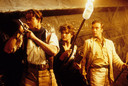 Brendan Fraser in 'The Mummy'