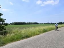 Nieuwbouw in het groen ten oosten van Breda? 'Dit plan valt in de categorie: niet doen!'