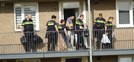 Cokedealers liepen tegen de lamp: ex-gebruikers tipten politie en agenten deden zich voor als kopers